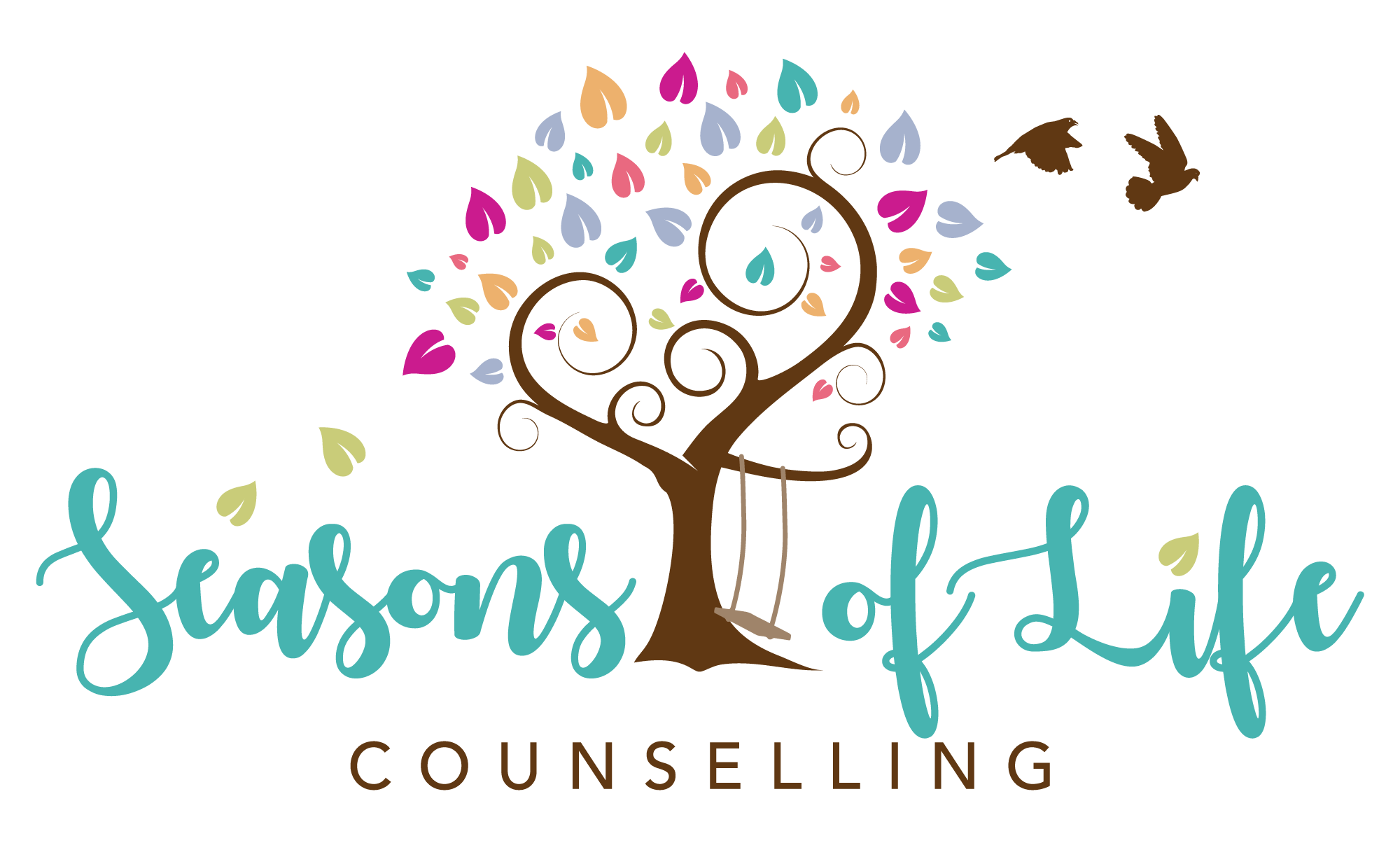 Seasons Of Life Counselling